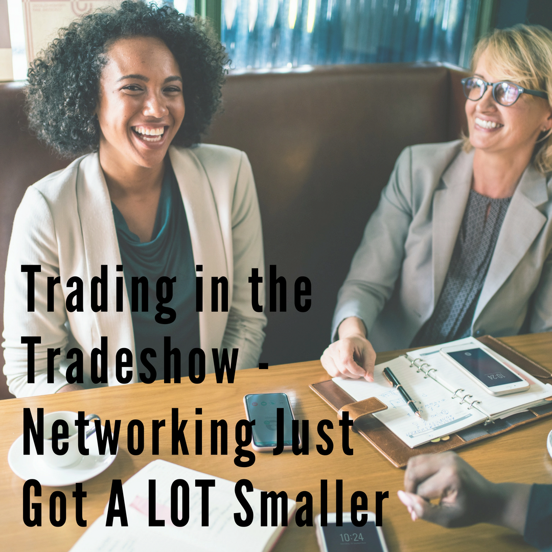 CaraGreen Trading and Networking