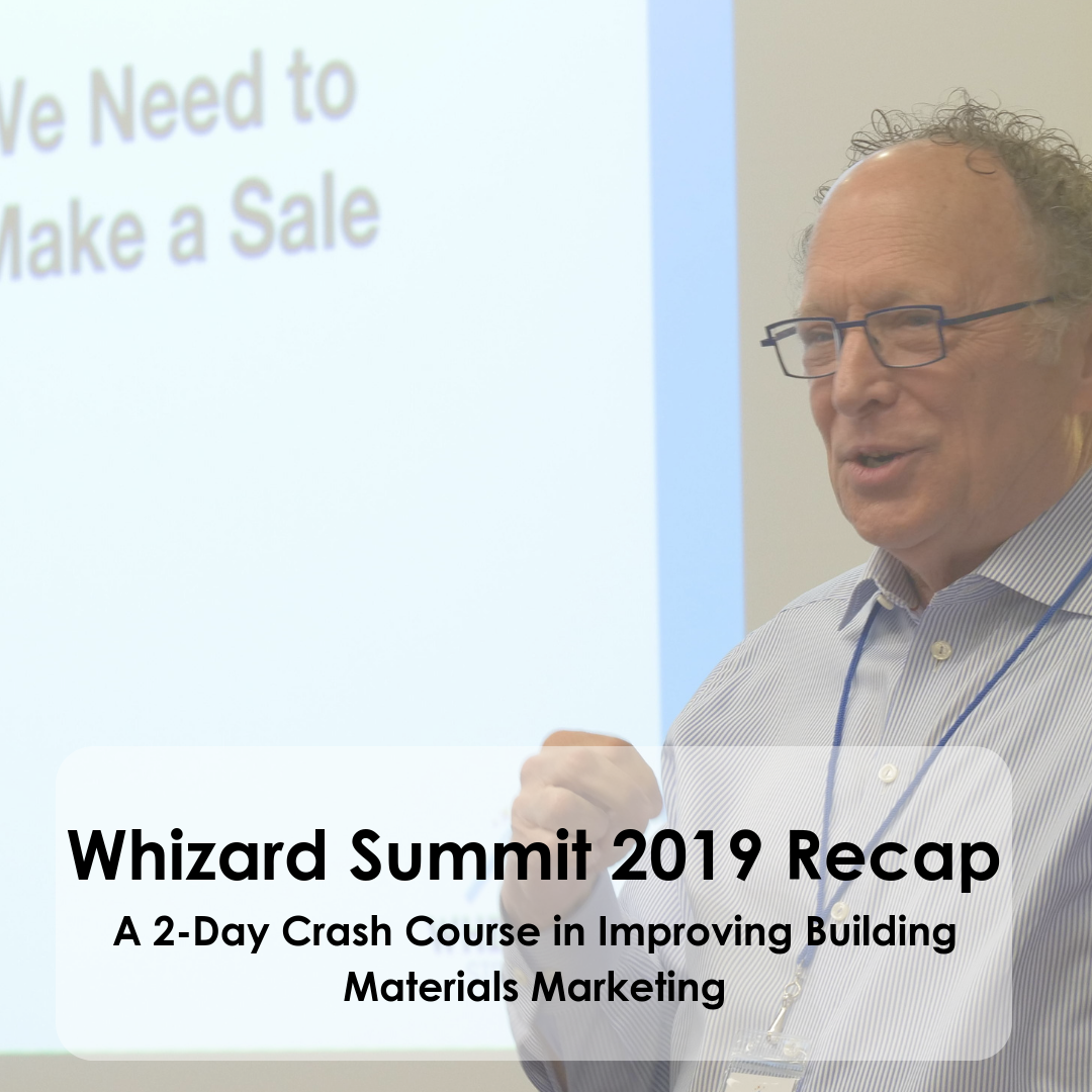 Whizard-Summit-2019-Recap-CaraGreen-Blog