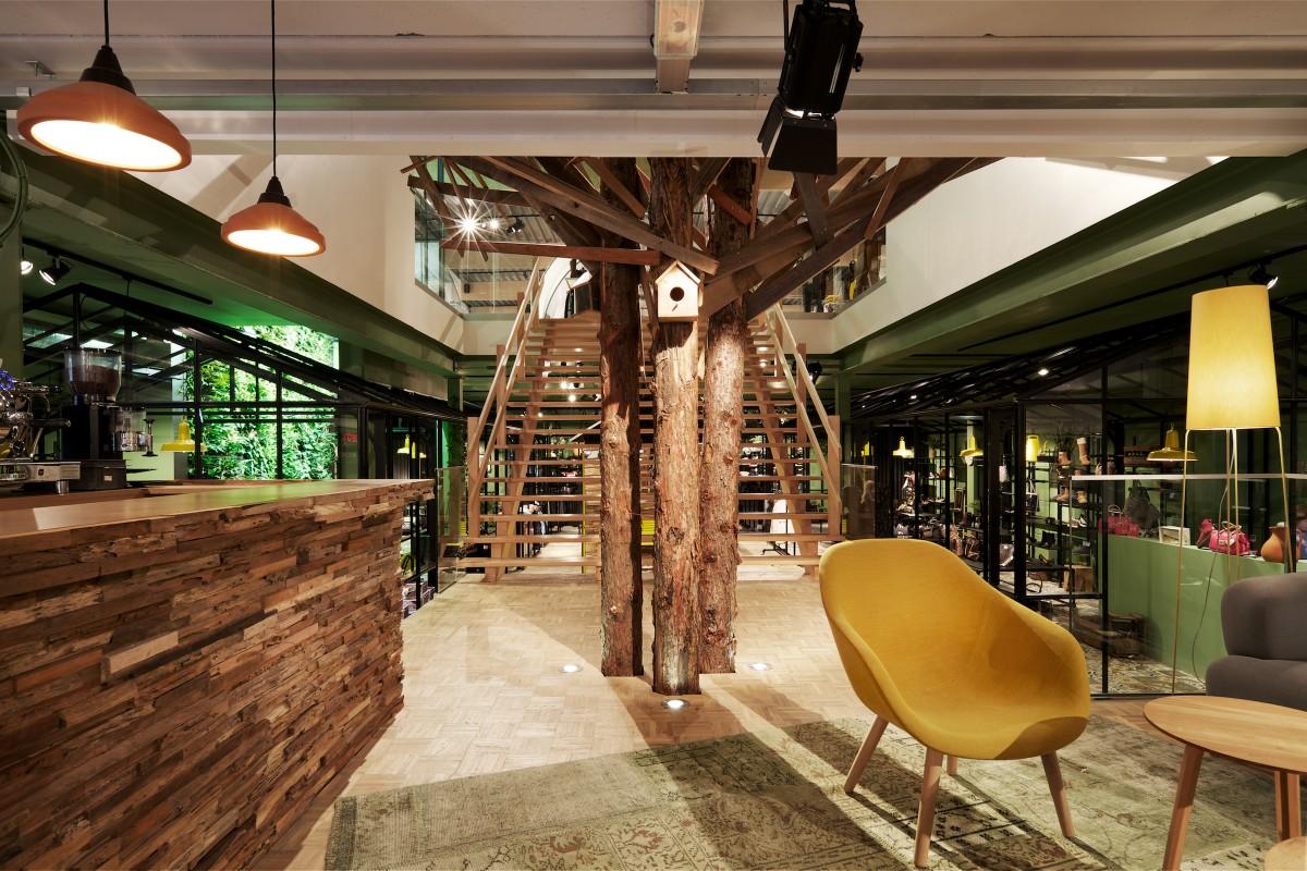 wonderwall_wood_products