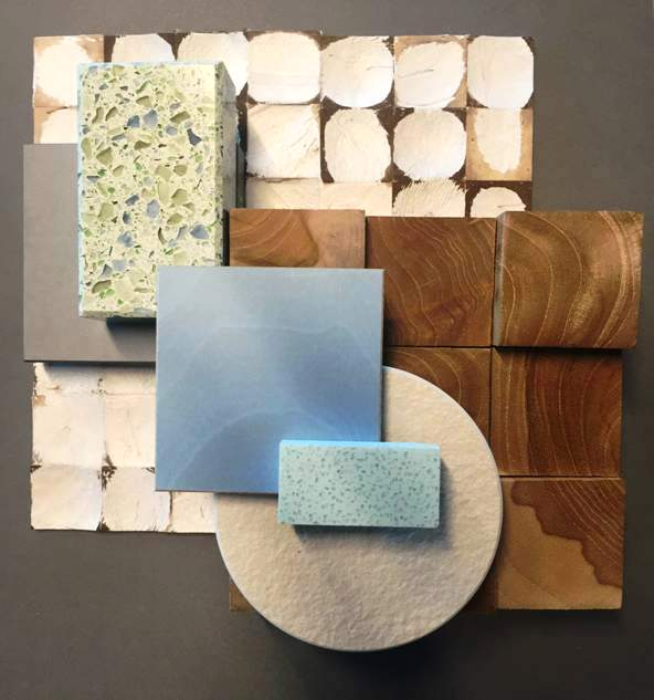 sustainable_materials