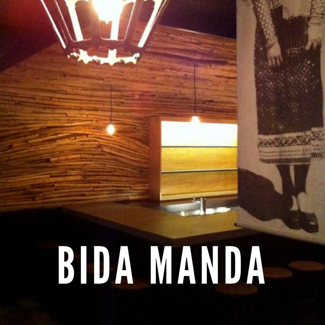 bida_manda