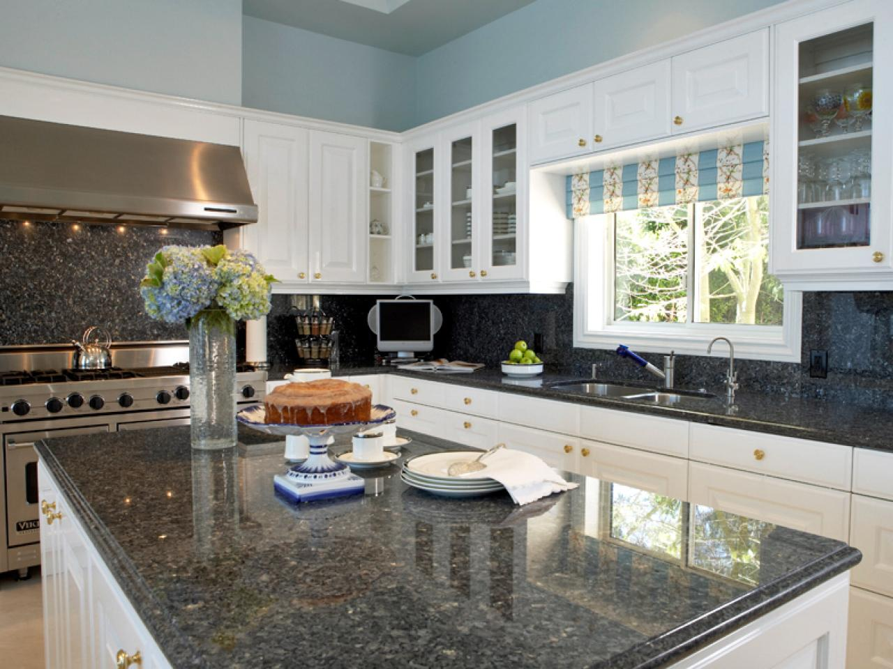 CaraGreen-Not-Granite-Trends