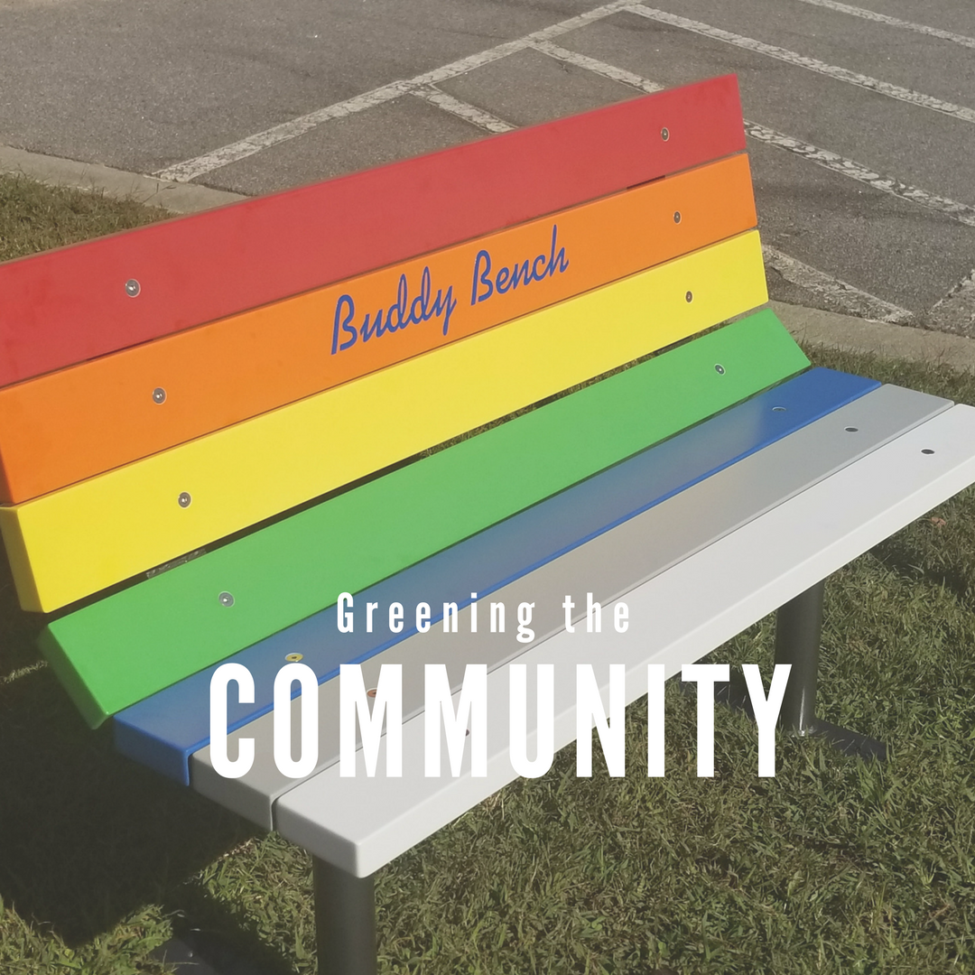 buddy_benches