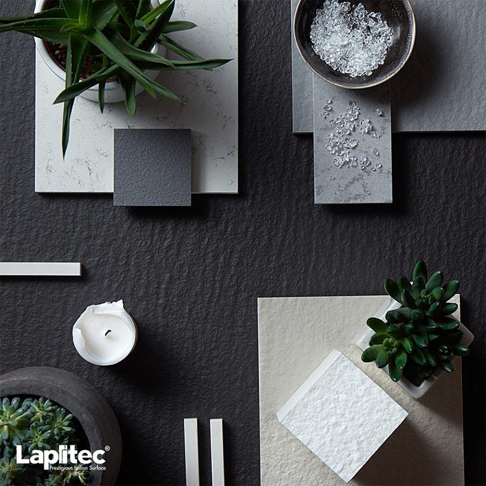 Lapitec-Performance-Kitchen-Trends