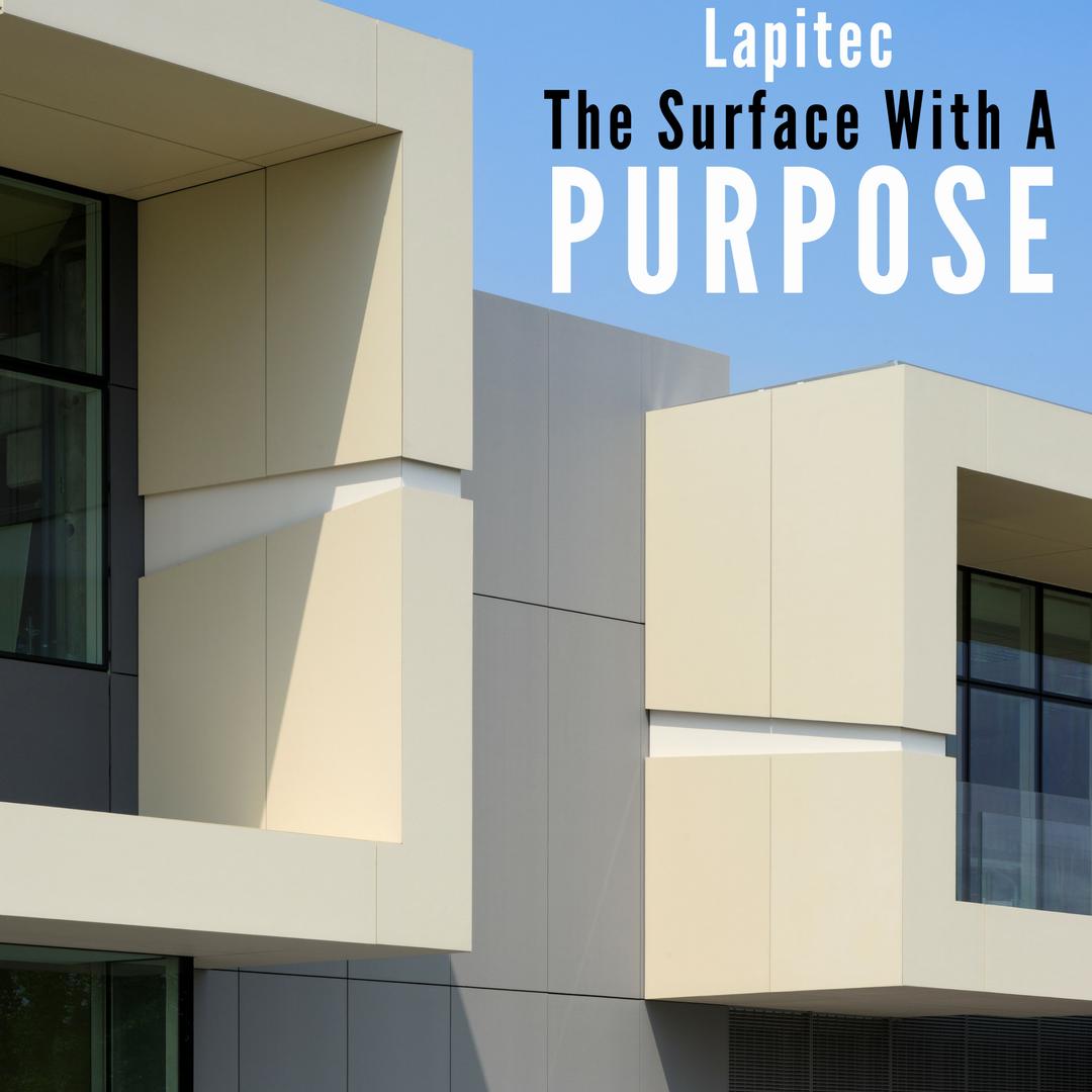 lapitec-surface-with-purpose