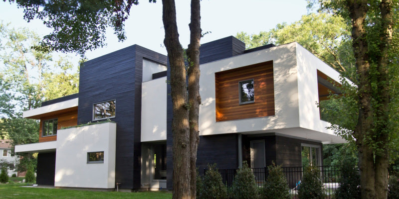 sustainable_charred_wood_exterior_cladding