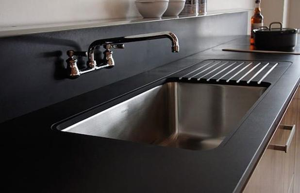 PaperStone-Matte-Kitchen-Trend