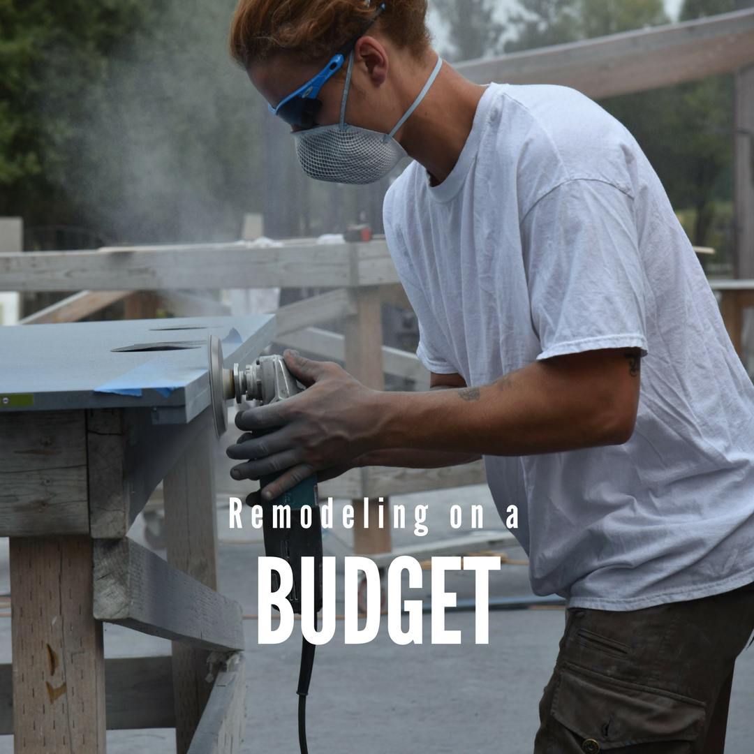 remodeling_on_a_budget