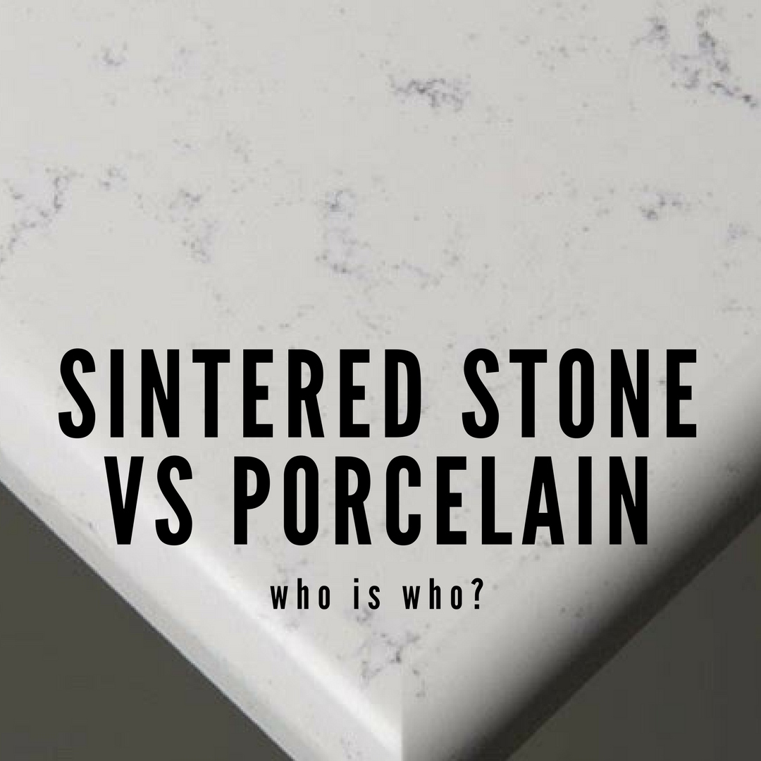 sintered_stone_surface