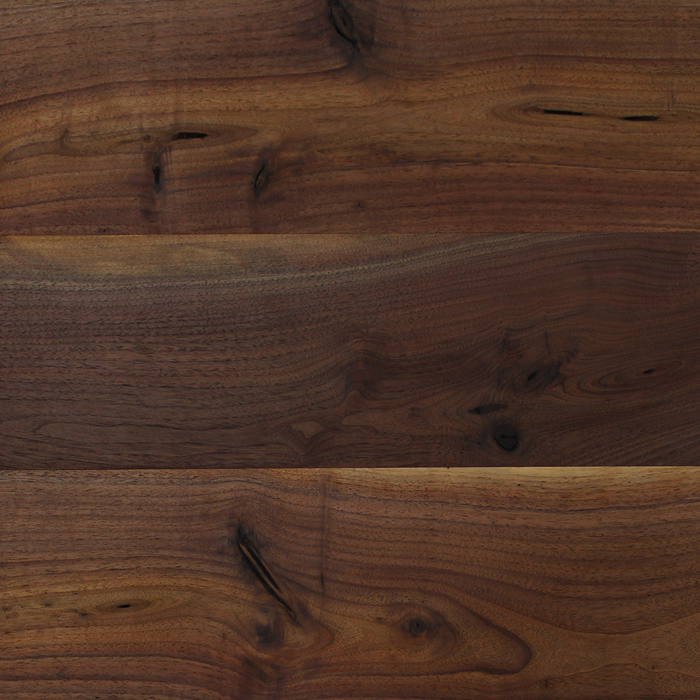 Resawn Hardwood Cladding And Flooring Caragreen