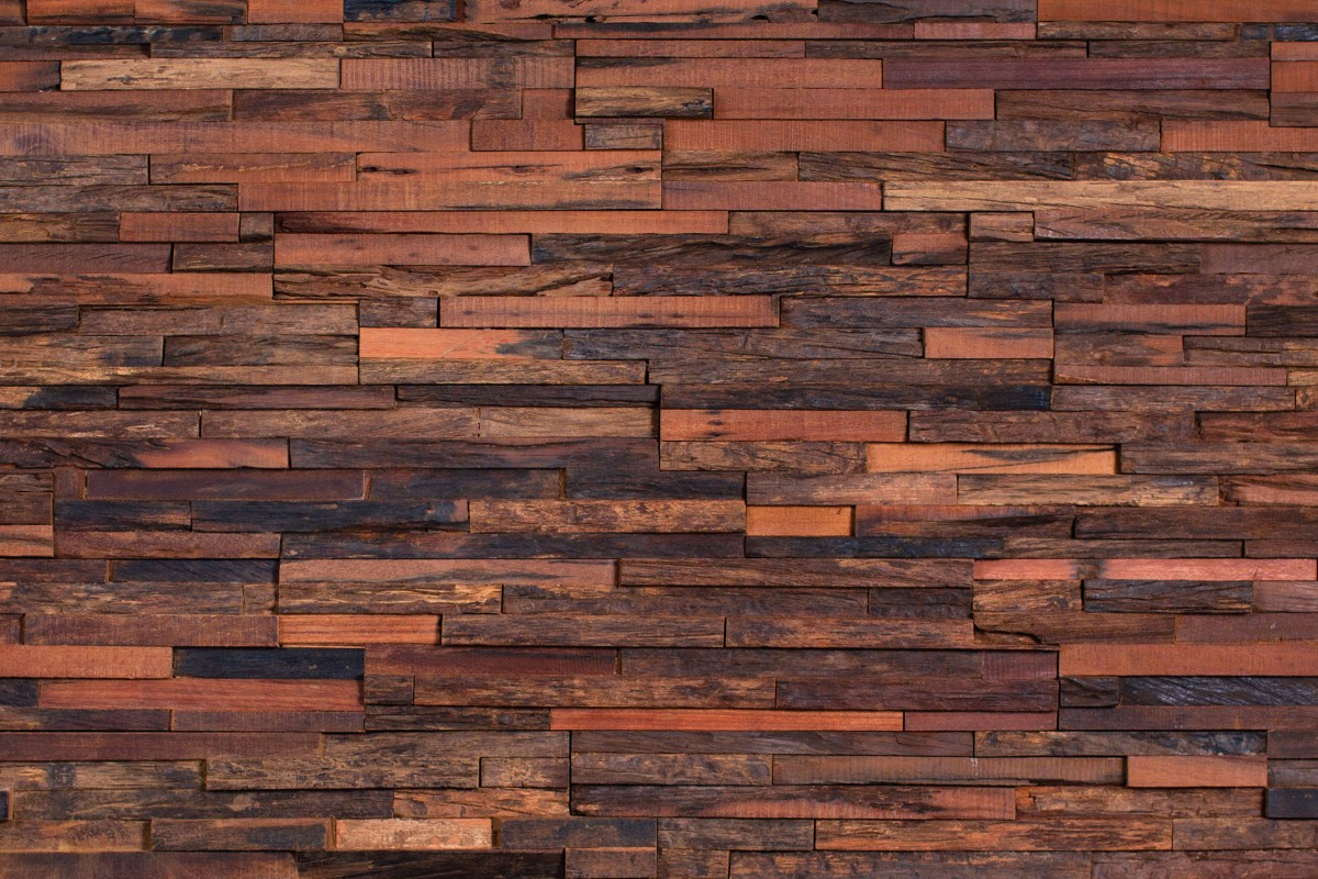 rustic wood panel wall wonderwall studios reclaimed wood paneling caragreen 11848