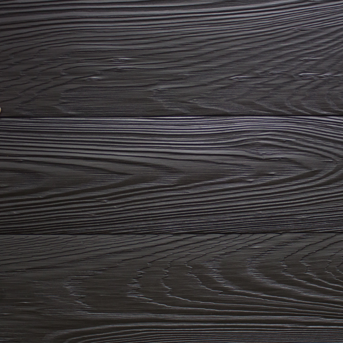 Resawn Charred Shou Sugi Ban Cladding And Flooring