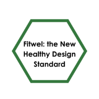 Fitwel - the New Healthy Design Standard