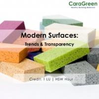 Modern_Surfaces_webinar_2.0